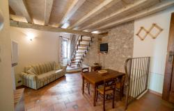 Two-room, three-room and four-room holiday apartments on Lake Garda